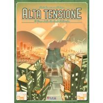 ALTA TENSIONE
