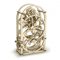 UGEARS - IL TIMER