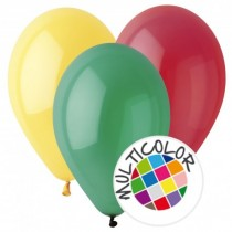 PALLONCINI PARTY