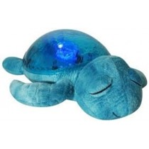 TRANQUIL TURTLE - TURCHESE