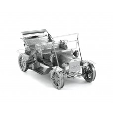 FORD MODEL T 1908 - METAL EARTH