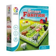SMART GAMES - SMART FARMER