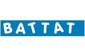 Giochi Battat - B.Toys