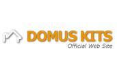 Costruzioni Domus Kit