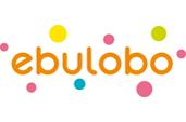 Giochi Ebulobo