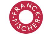 Giochi Franck Fischer