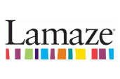 Giochi prima infanzia Lamaze