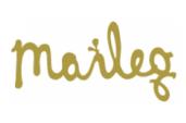 Peluche e accessori Maileg