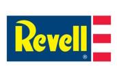 Modellini e Costruzioni Revell