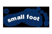 Giochi Small Foot