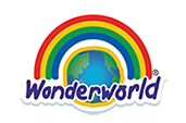 Giochi Wonderworld