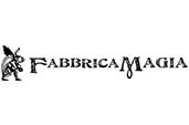 Giochi di prestigio Fabbrica Magia