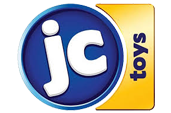 Bambole JC Toys