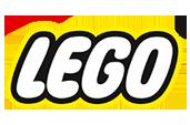 Lego Rari e da Collezione