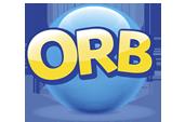 Giochi Creativi ORB
