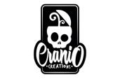 CRANIO-CREATIONS