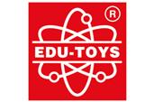 EDU-TOYS