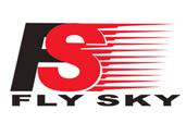FLY-SKY