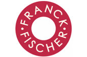 FRANCK-FISCHER