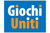 GIOCHI-UNITI