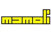 MAMOLI-MODELS