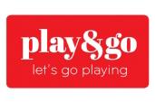 PLAY-GO