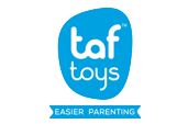 TAF-TOYS
