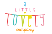 A-LITTLE-LOVELY-COMPANY