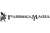 FABBRICA-MAGIA